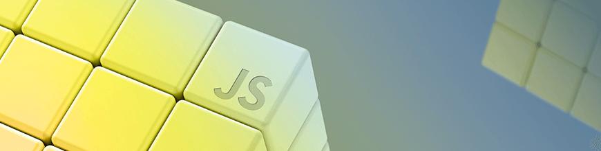 Promisifying Legacy Web APIs Just for Fun