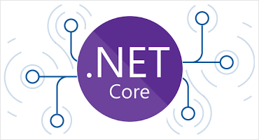 Telerik UI for WPF .NET Core 3.0 Support
