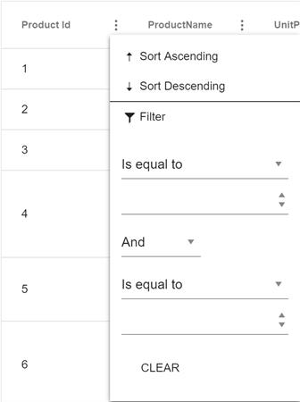 kendoreact-filter-column-menu