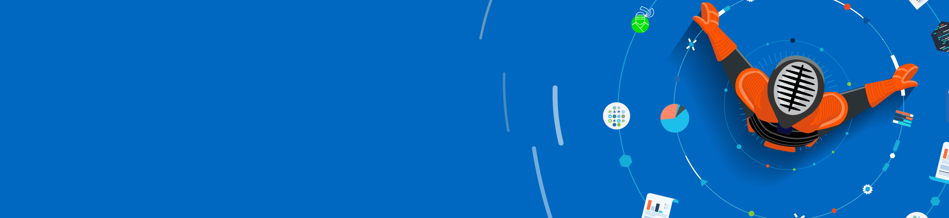 Kendo UI R3 2018