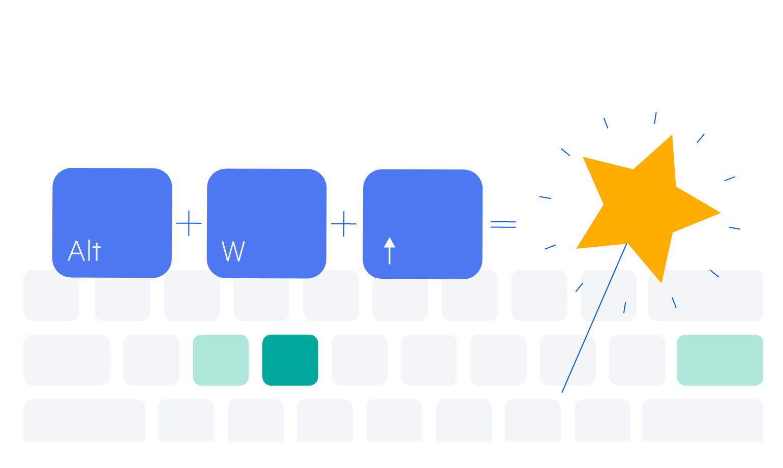 Telerik UI for ASP.NET Core ColorPicker