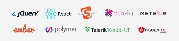 logos_JS_libraries