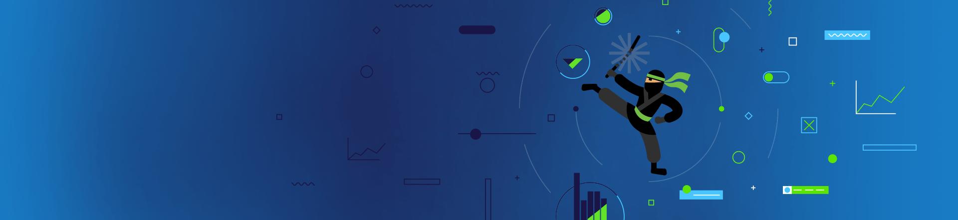 Telerik UI Tools R3 Release Webinar Header