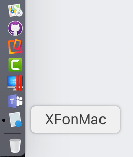 MacApponDock
