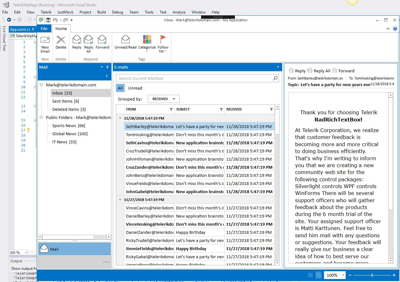 mailWpf