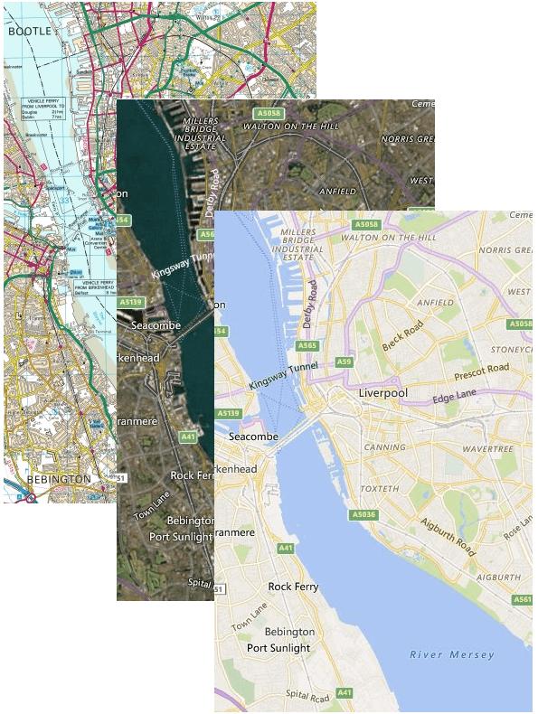 MapOSARODIS2