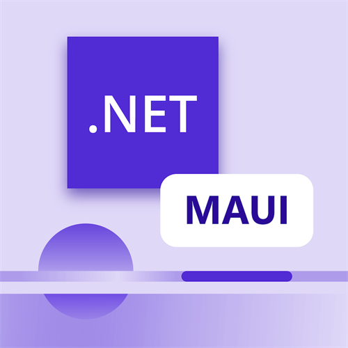 MauiPodcast