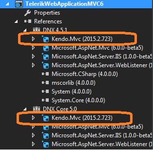 Microsoft-Visual-Studio-2015-references-telerik-mvc