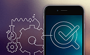 Mobile_Testing