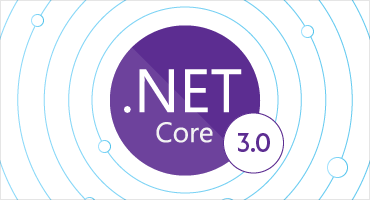 net-core-3