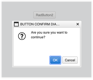 New-Confirm-dialog-in-RadButton