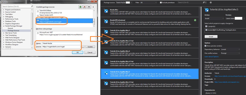 NuGet_Server