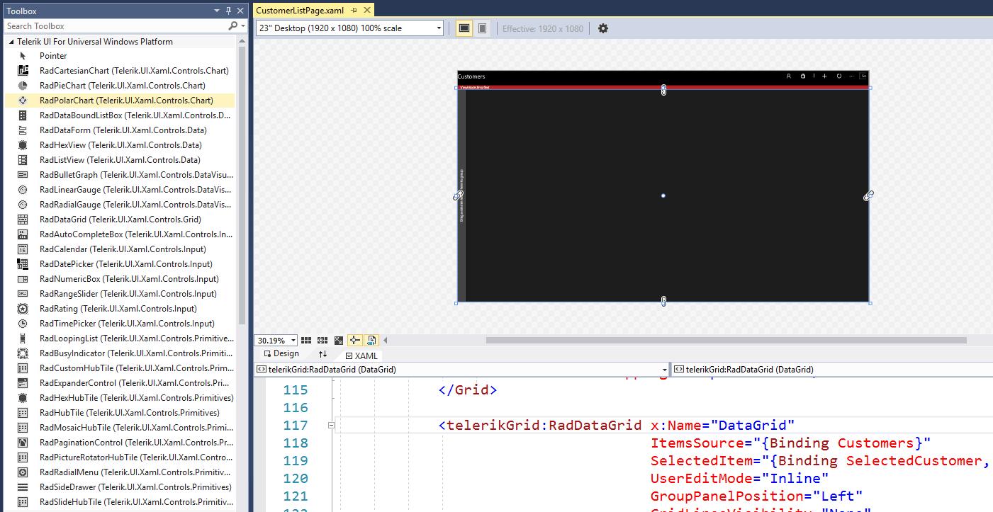 NuGet_Toolbox