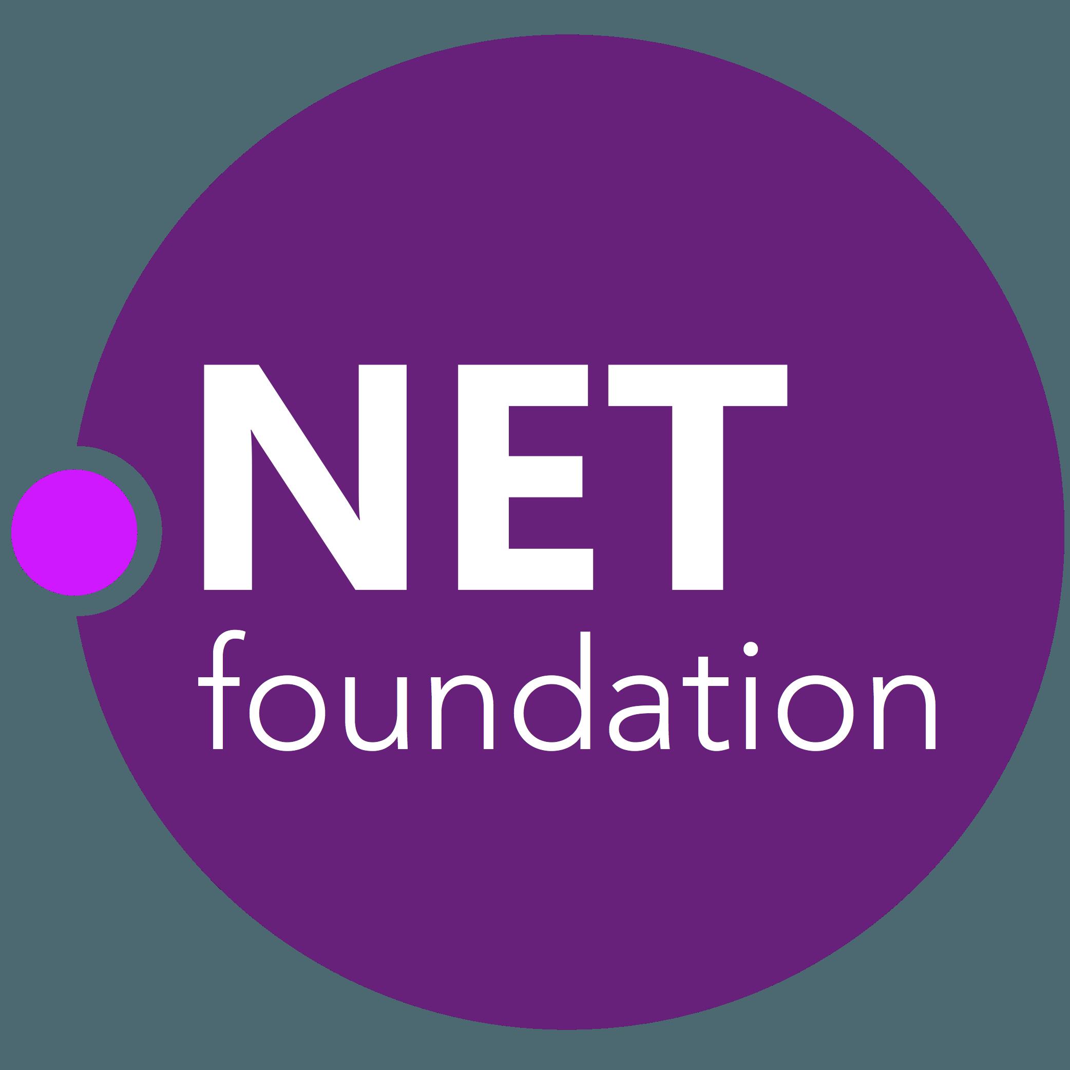 dotnetfoundation_v4