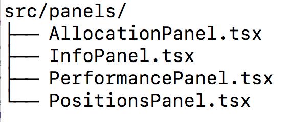 panels-files