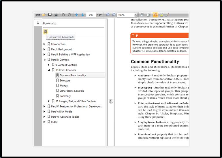 Pro .net Performance Optimize Your C# Applications Pdf
