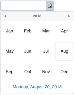 How to Use Date and Time Pickers in Your Web App