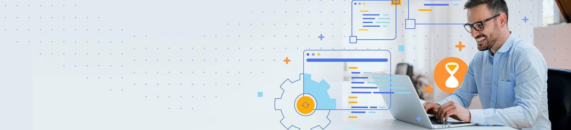 将UI Testing_Into_Continuous_Integration_LP