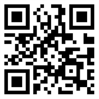Telerik QR Barcode