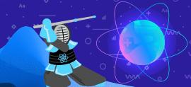 KendoReact R2 2019 Webinar