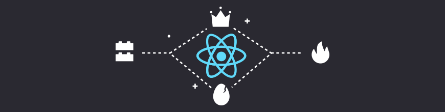All Things React_870x220