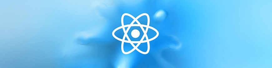 TypeScript and React, BFF