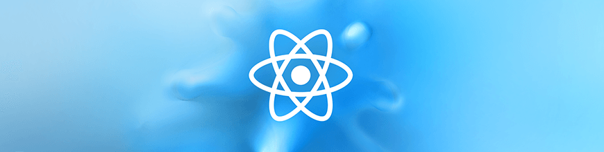 5 Things I Didn't Know about Create React App