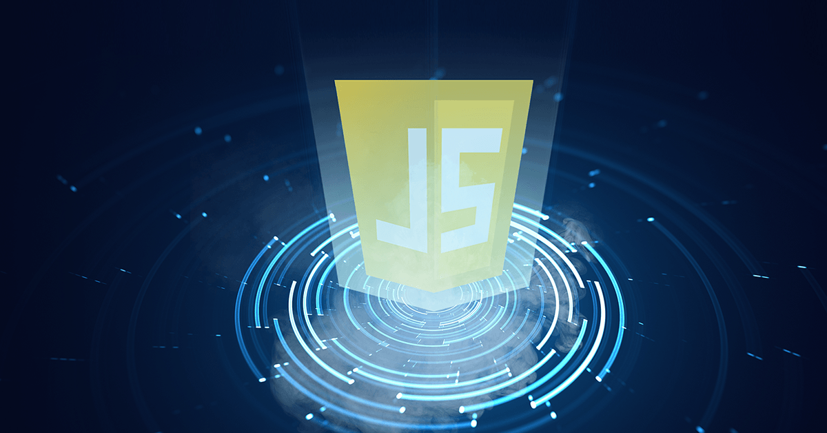 Future of JavaScript in 2018 - Progress Whitepaper