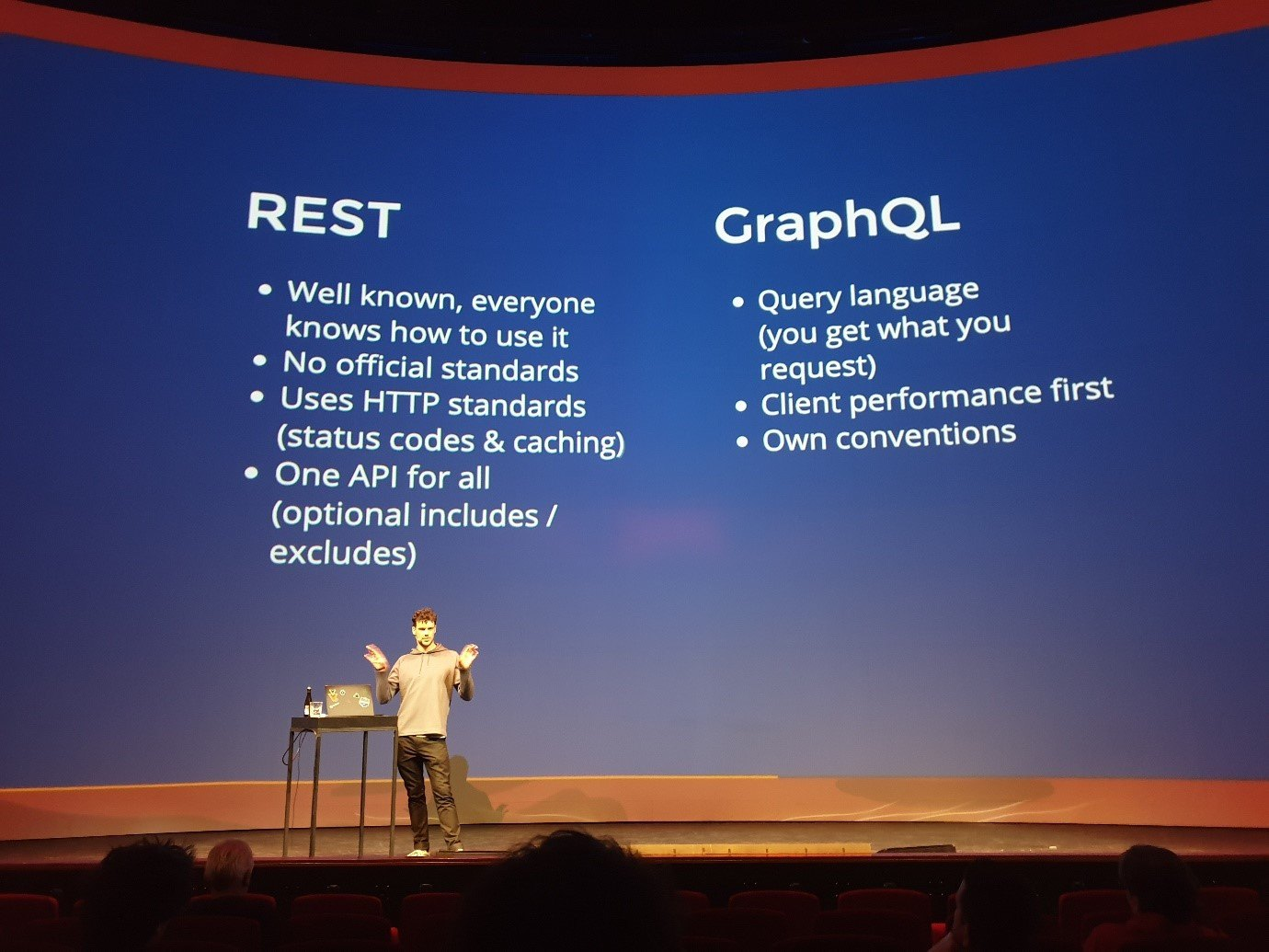 rest-vs-graphql