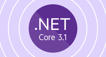 RITM0063832_.NET Core 3.1 Preview Banner update-01