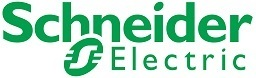 Schneider Electric Get to market faster with Telerik