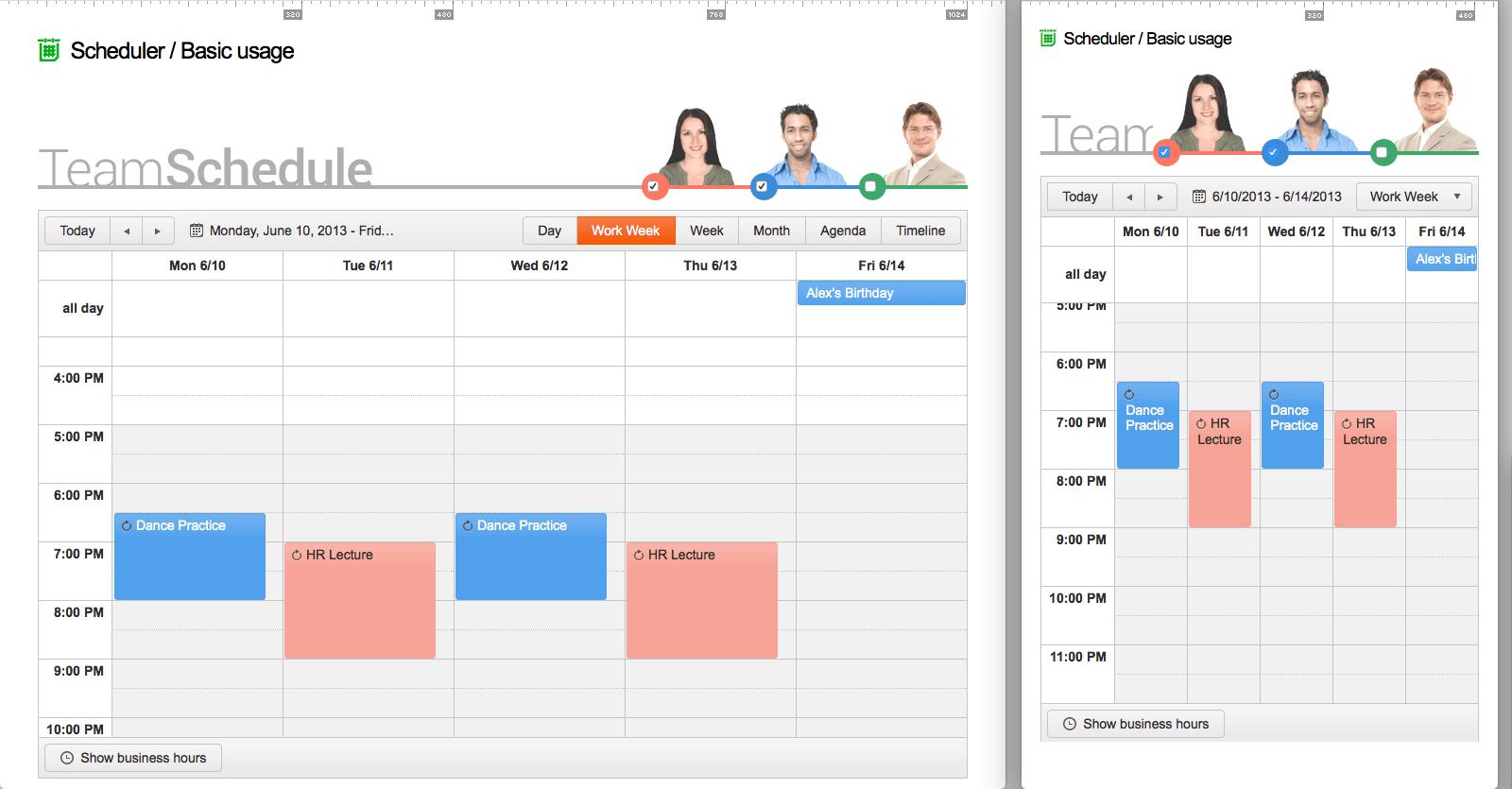 Screenshot 2015-07-02 14.32.14