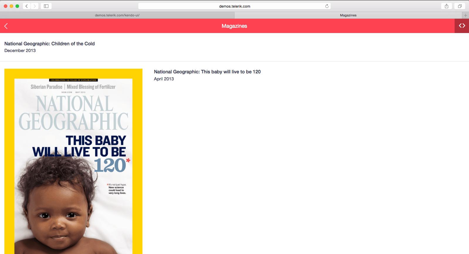 Screenshot 2015-07-02 15.04.09