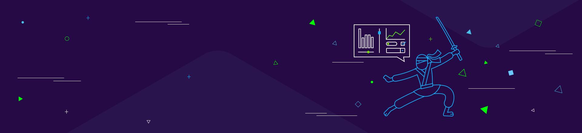 DevChat Building Responsive Web Apps
