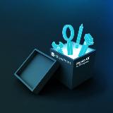 SharePoint Framework with Angular, Webpack and Kendo UI