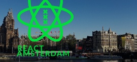 React Amsterdam Thumbnail