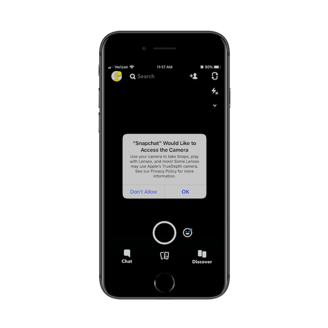 Snapchat-Camera-Permission (002)