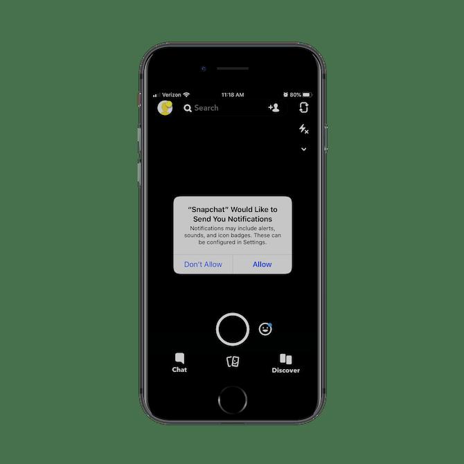 Snapchat-More-Push (002)