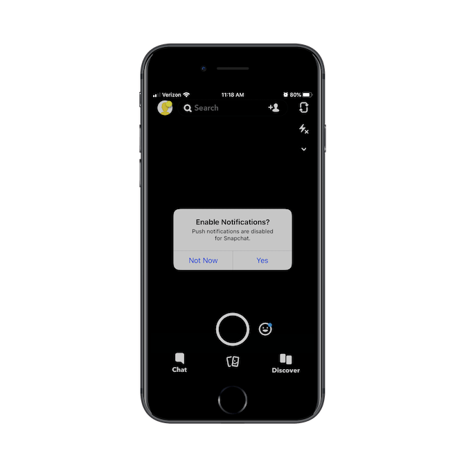 Snapchat-Push-Permission (002)