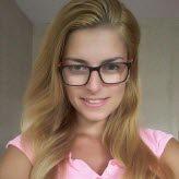 sophialazarova164164