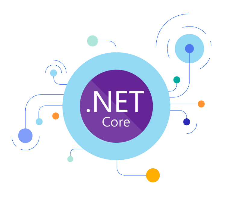 .NET Core 5 Support