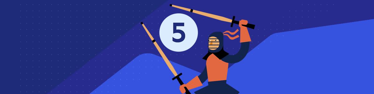 Never Build JavaScript Data Grid 5 Reasons