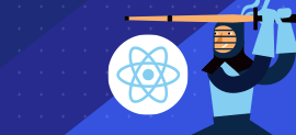 Building a React Form - KendoReact Blog