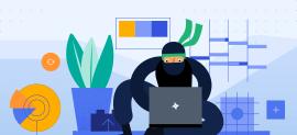 Telerik UI for ASP.NET Core Monthly Update July 2020