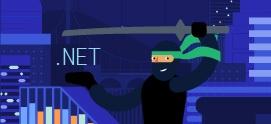 Telerik UI R3 2021 Release!