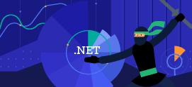 Telerik .NET Web R2 2020 Release