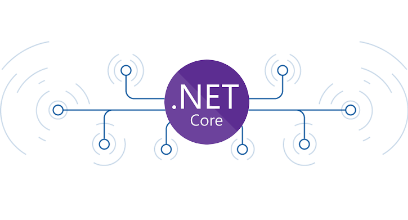 Telerik-UI-for-WinForms---dotNET-Core-3