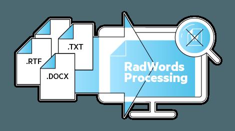 telerik-ui-for-xamarin-wordsprocessing