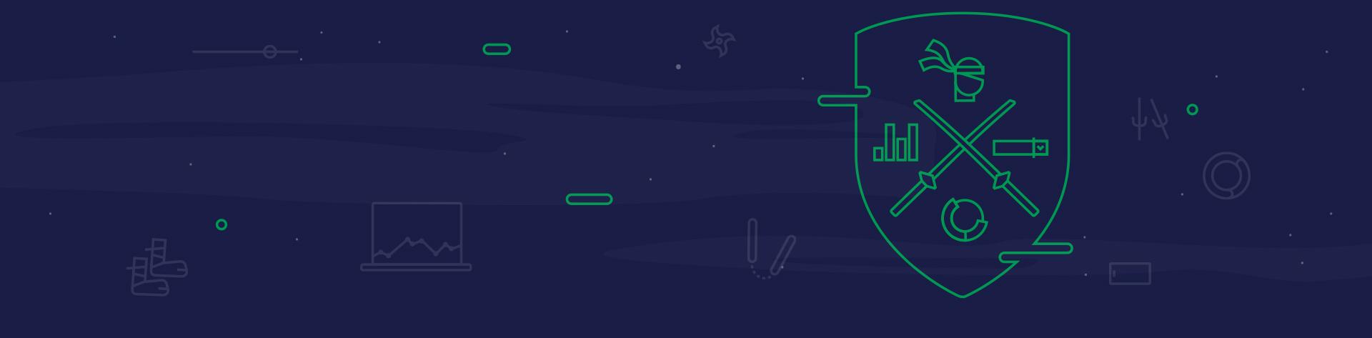 Telerik UI Tools R1 2018 Release Webinar