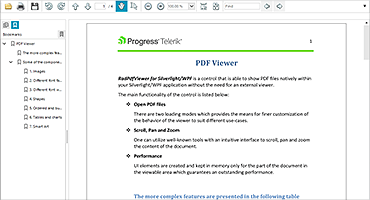 Telerik_UI_for_WinForms_-_PDFViewer_-_Bookmarks_support_370
